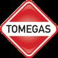 Čerpací stanice LPG Tomegas