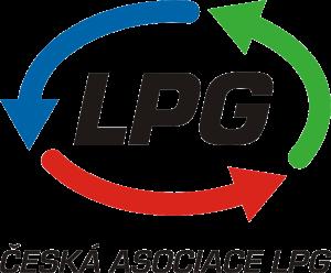 CALPG_logo
