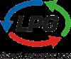 Česká asociace LPG Logo