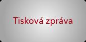 TZ ČALPG – NAPCM 20150603
