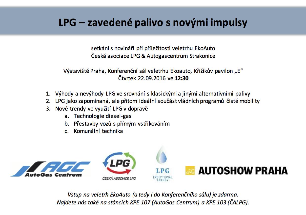 lpg-zavedene-palivo-s-novymi-impulsy