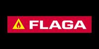 Čerpací stanice LPG Flaga