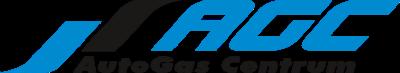 AUTOGAS - CENTRUM Strakonice: Montáže a přestavby alternativního pohonu LPG