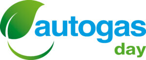 Autogas Day - LPG, propan-butan